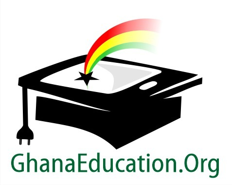 GhanaEducation.Org