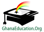 5 Important Public Education Institutions in Ghana