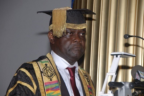 Double track university education in Ghana - UG management Petitioned