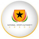 National Sports Authority