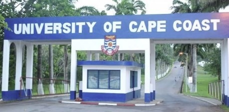 UCC changes centres for 1 year 3-semester top-up students