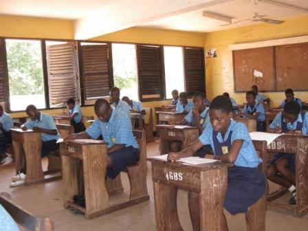 2020 BECE results released by WAEC - Check Now