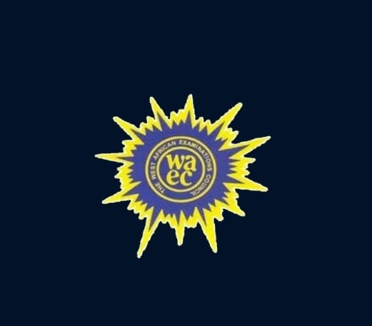 2020 WASSCE Withheld Results Updates