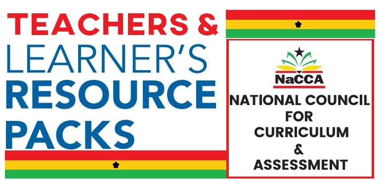 Download CCP teachers resource packs for all subjects here