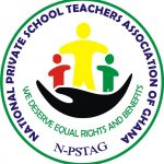 NaCOPST Private School Registration