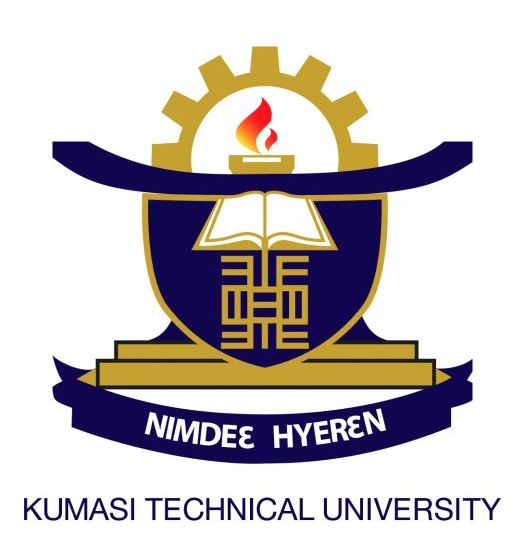 Kumasi Technical University Jobs - Guidance and Counselling Officer