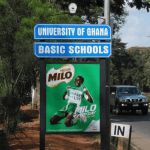 Two basic schools closed down indefinitely
