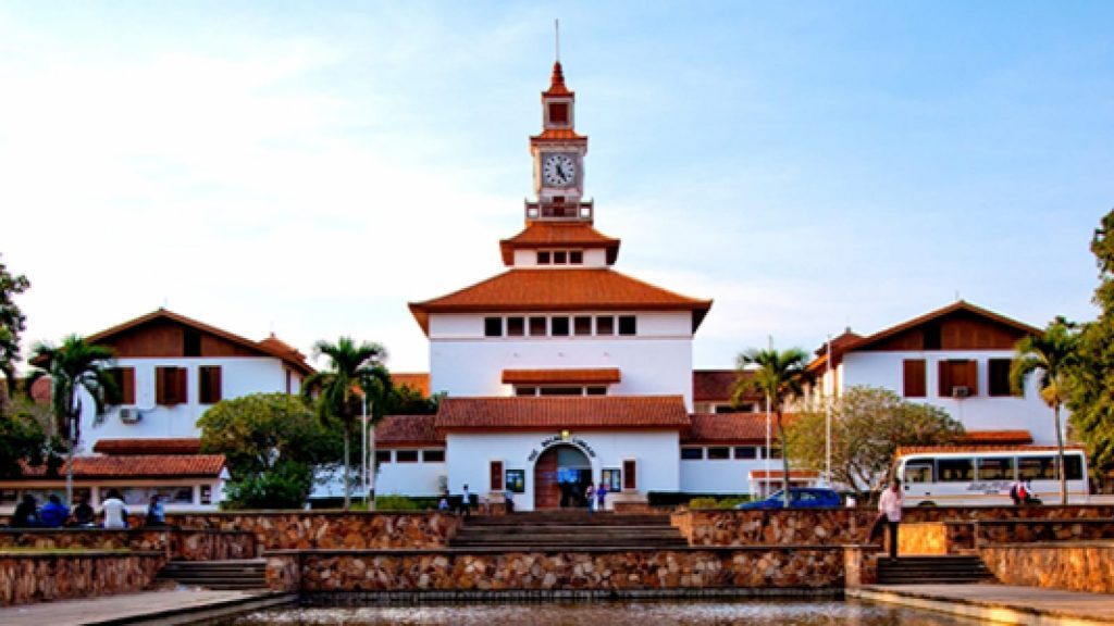 Ghana's New Educational Reforms: 10 Things You Don't Know