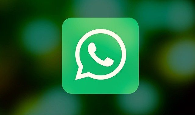 Whatsapp's New Terms of Service