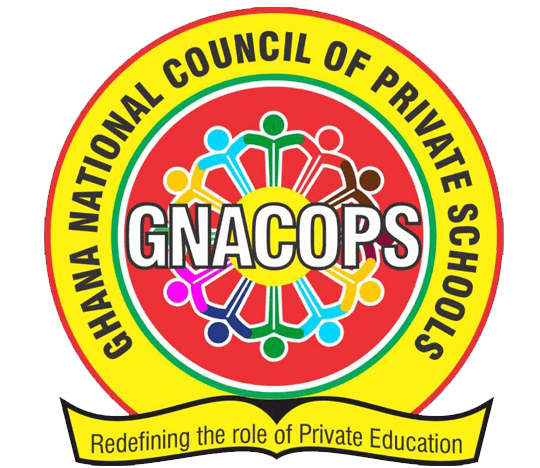 GNACOPS information for private schools