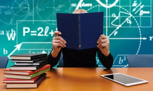 Systematic Method of Study Approach