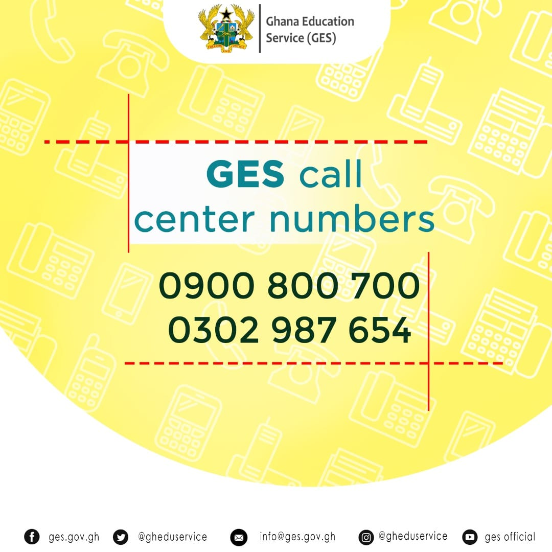 2020 SCHOOL PLACEMENT CALL CENTRE NUMBERS
