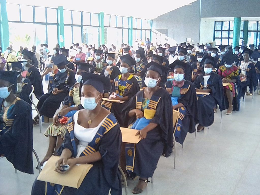 Admission to Accra College of Education