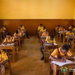 Over 150,000 BECE Graduates to Miss Automatic 2020 School Placement