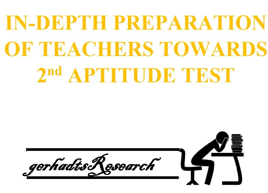 Download GES Sample Promotion Test Questions and Answers