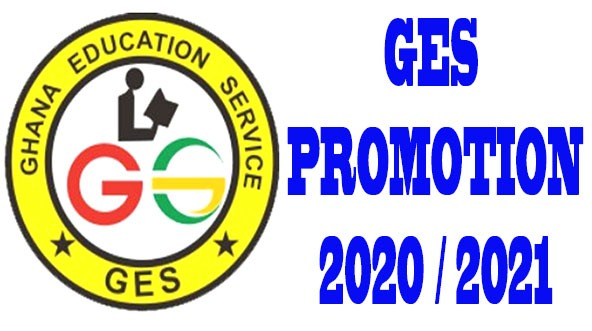 GES PROMOTIONAL EXAMINATION SAMPLE- GES Promotion Exam Trial Sample Questions