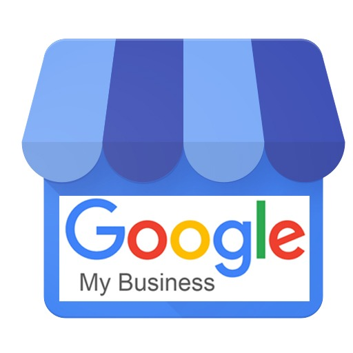 Google My Business Profile verified