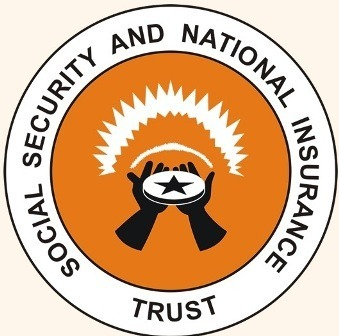 calculate SSNIT invalidity pension