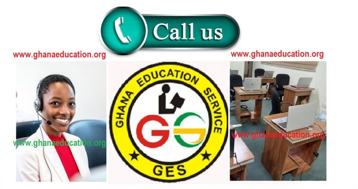 2020 SHS Placement Call Centres