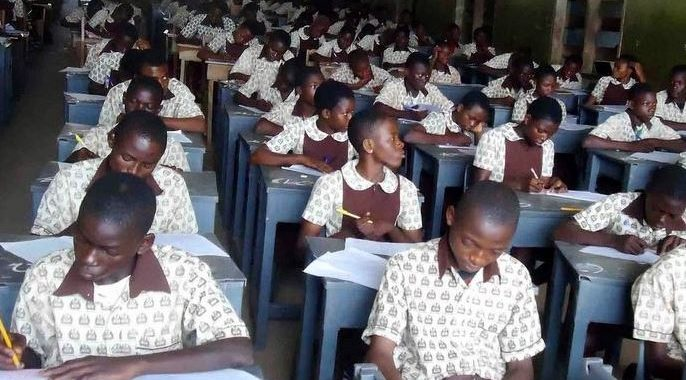 BECE Chief Examiners Reports for 2021 BECE preparation - Download Now