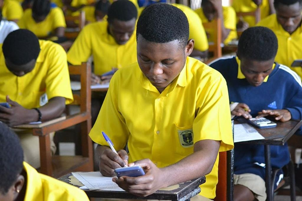 2021 wassce: 15 Essay Question Keywords for Exams Success When Understood by Students