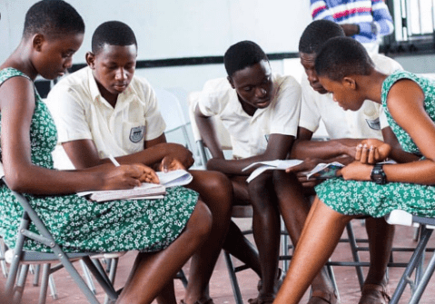 7 Reasons Why Students Fail WASSCE and BECE Each Year:8 Rules On How To Avoid Exam Failure