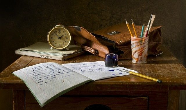 Examination Passing Strategies and Study Tips Serious Students