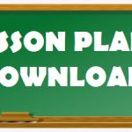 Lesson Plan Download for Ghan Term 1 , week, 1 - 14