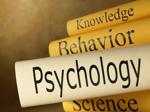 Accredited Online Psychology or online degree in psychology