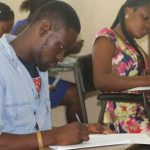 things To Know Before Registering And Writing Teacher Licence Examination