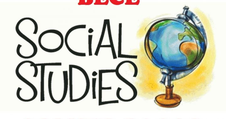 BECE Social Studies Questions : Social Studies Questions and Answers
