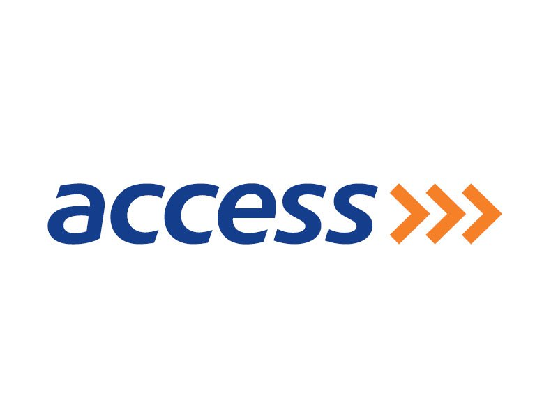 Access Bank Ghana Seeks Front-line Intern