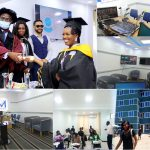 certificate courses in journalism Admission into Diploma in Journalism with practical training (Pinnacle College) - Apply Now
