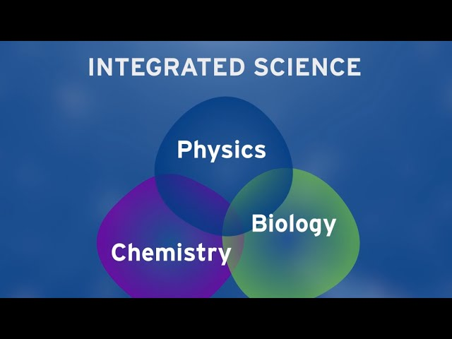 2012 BECE Integrated Science Objective Test With Answers: