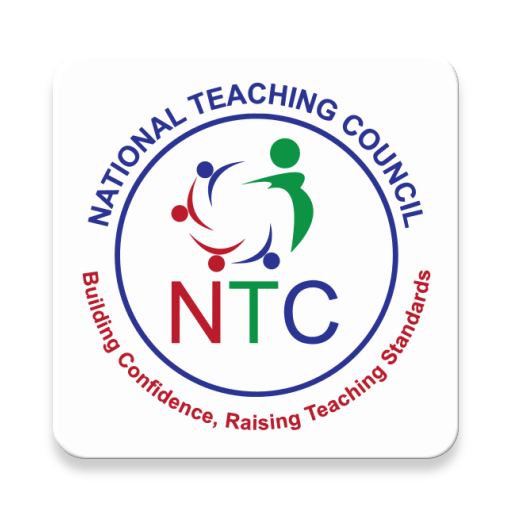May NTC examination Ghana teacher licensure exam