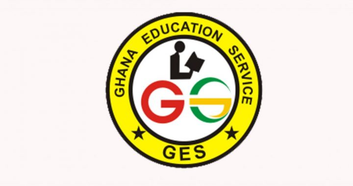 GES data on staff allowances