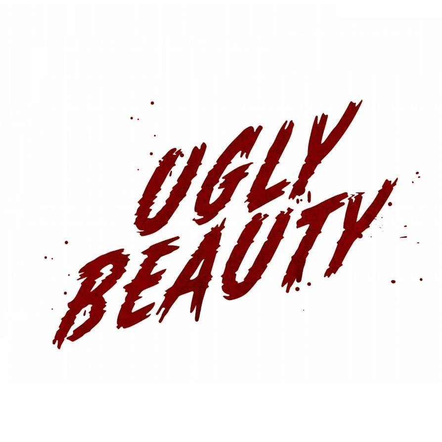 WHERE LIES YOUR BEAUTY