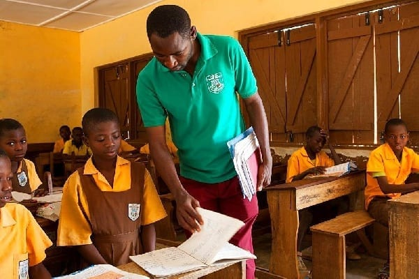 Schools without textbooks, JHS teachers without CPP curriculum training - Are we serious?