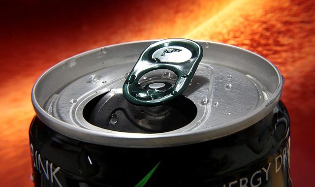 5 health risk of energy drinks to know before you buy the next bottle