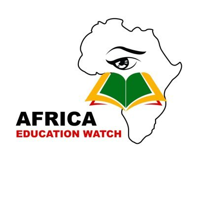 Develop a standard code of conduct for SHS - Africa Education Watch to Govt