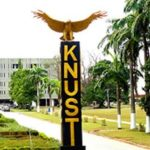 KNUST 2021 Admission: How to buy 2021 KNUST application E-voucher (Undergraduate)