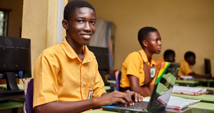 Download BECE Mocks Papers with marking schemes: 2021 BECE Mock questions
