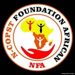 Fundraising For School Projects - ncopst foundation africa fundraising