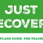 Recovery Term 2 Lesson Plans to Download