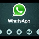 Whatsapp Web – How to open WhatsApp without a phone