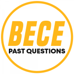 BECE Past Questions with Answers