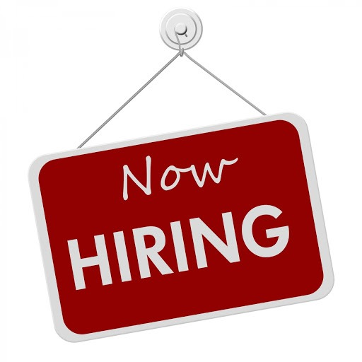 Job Vacancy For Property Management Officer, Vacancy for caterer