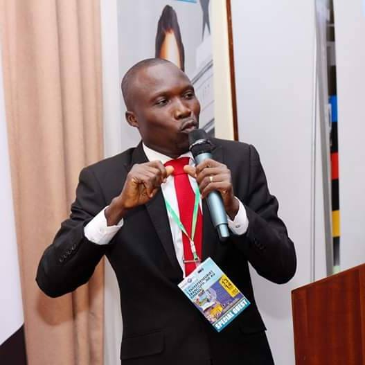 National Standardised Test not Ghana's solution to education problems