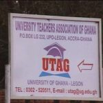 It is NOW or NEVER, We will strike again and soon - UTAG to government