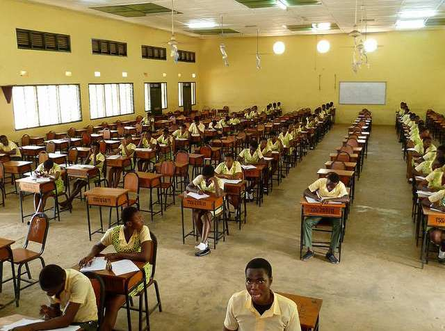 WAEC's denial of WASSCE paper leakage was expected
